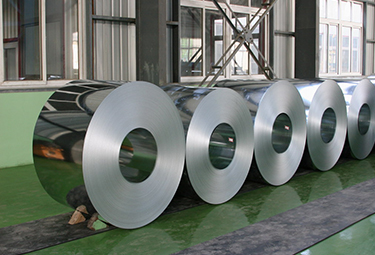 Steel Manufacturers in Bangalore