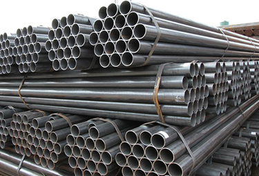 Steel Manufacturers in Chennai