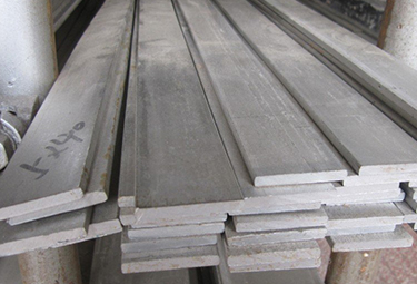 Steel Suppliers in Coimbatore