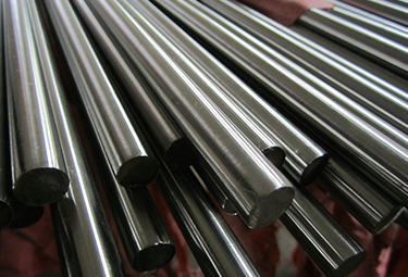 Steel Manufacturers in Andhra Pradesh